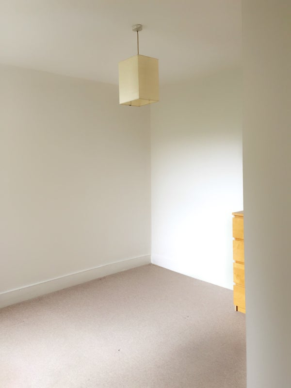 Double Room To Rent In Tooting Bec
