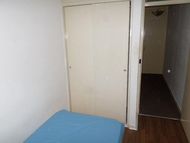 Student Accommodation Single Room Flat Uk