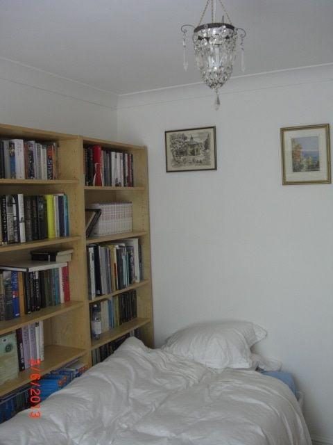 Rent Room During Week London