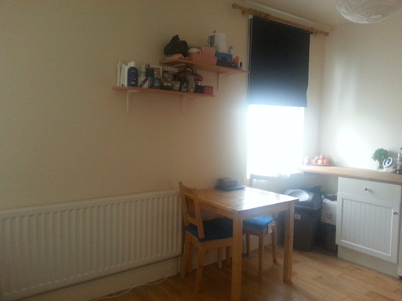 Room For Rent In Dollis Hill