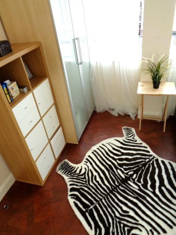 Room To Rent Moorgate