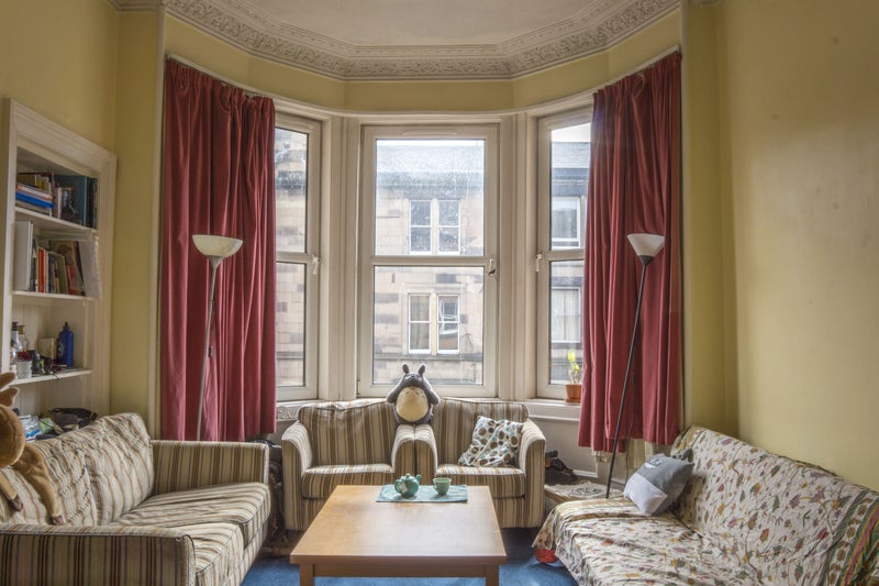 I Am Looking For A Room To Rent In Scotland