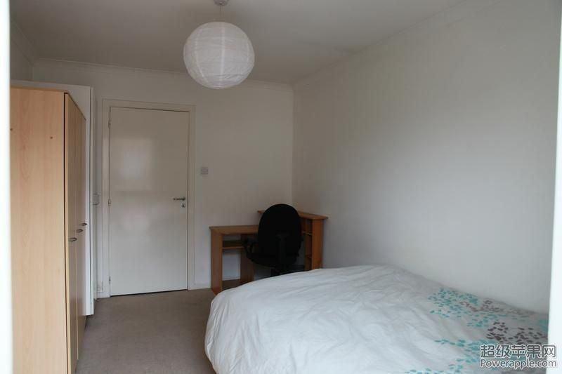 Rent A Single Room In London W