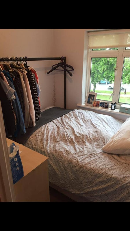 39 small room for rent in hillingdon ready now 39 room to for Small room rent