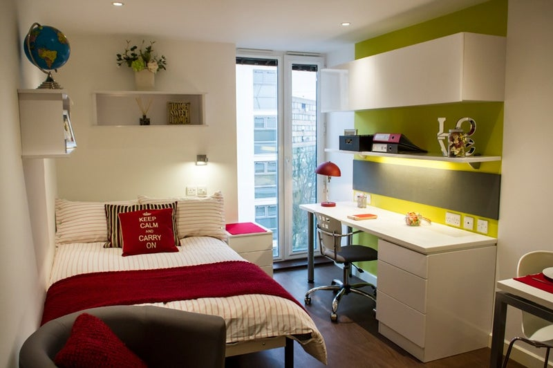 Brighton Rent Room Site Spareroom Co Uk