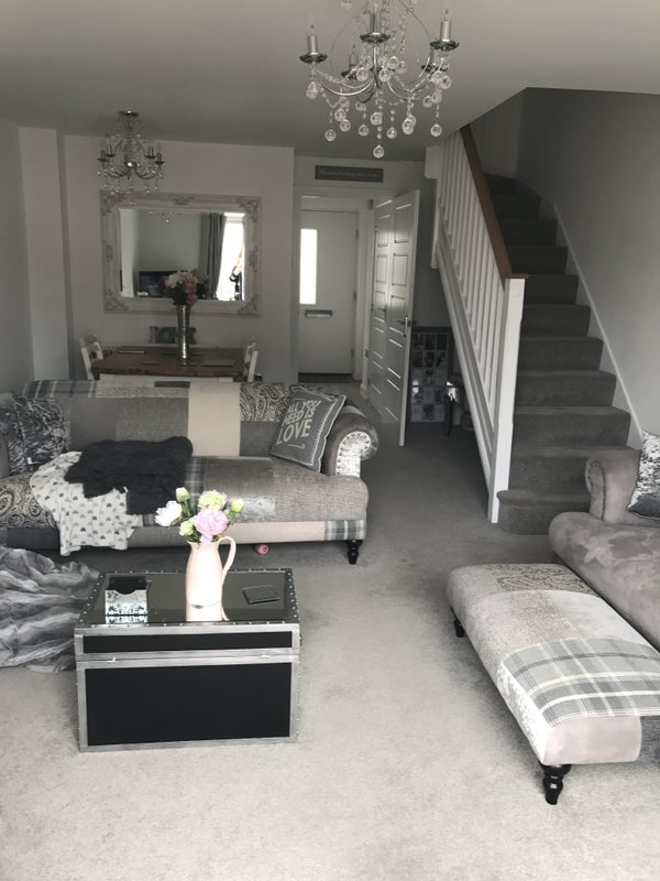 Room Rent In Plymouth Monday To Friday
