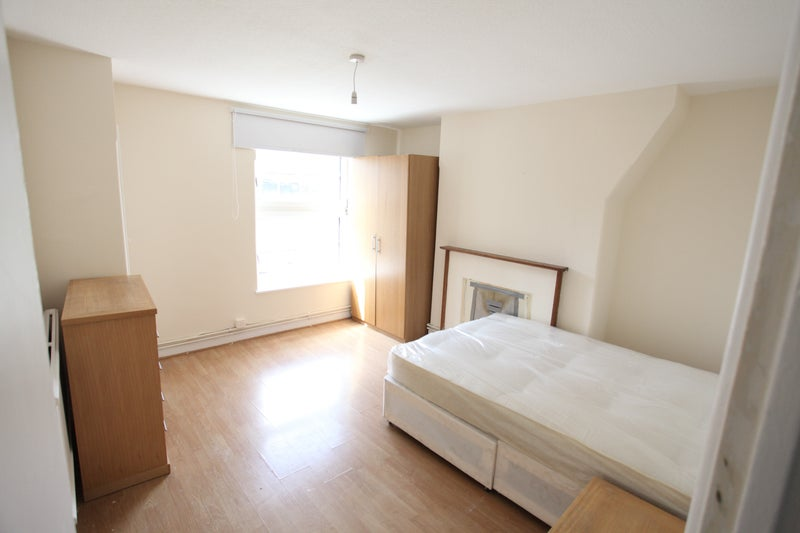 39 double rooms in bethnal green shoreditch 39 room to rent for Furniture xpress bethnal green