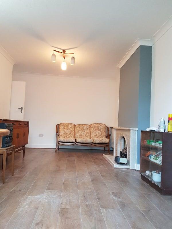 Rooms To Rent In Barkingside
