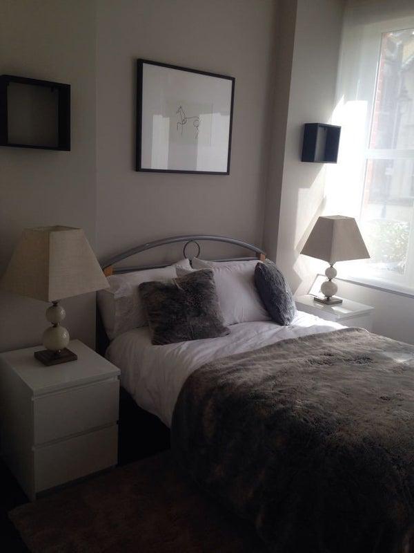 39 Modern 1 Bedroom Flat In West Hampstead 39 Room To Rent From Spareroom