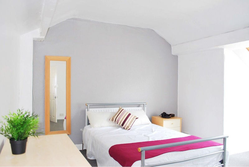 39 ecclesall rd no admin fee this week 39 room to rent from. Black Bedroom Furniture Sets. Home Design Ideas