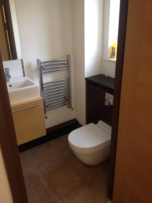 39 Modern Flat With En Suite Bathrooms 39 Room To Rent From