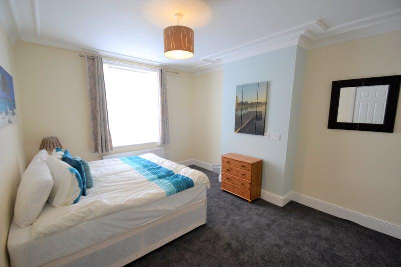 Rooms To Rent Runcorn