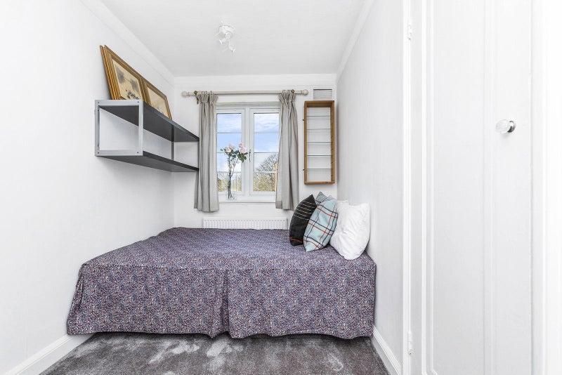 39 Nw2 Stunning 4 Bedroom Top Floor Apartment 39 Room To Rent