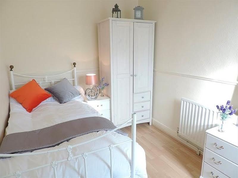Single Room Kilburn