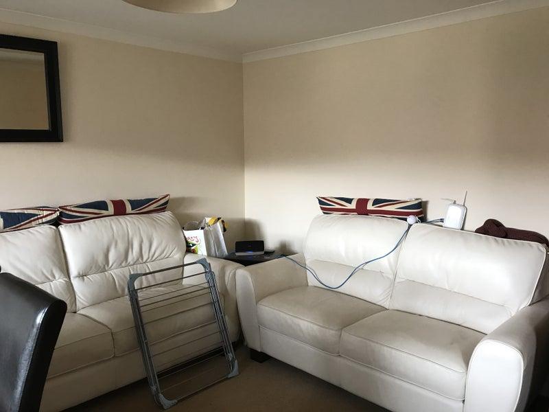 Room For Rent Near Gcu