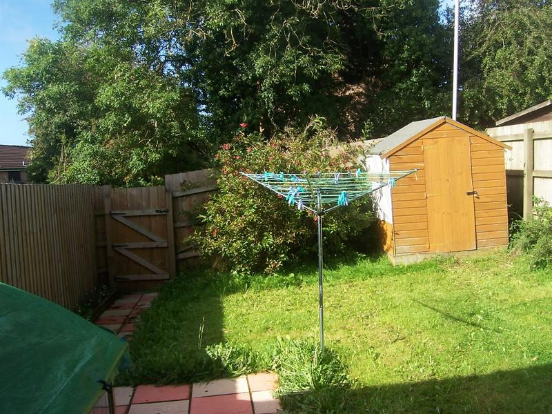 Rent A Room In Derriford