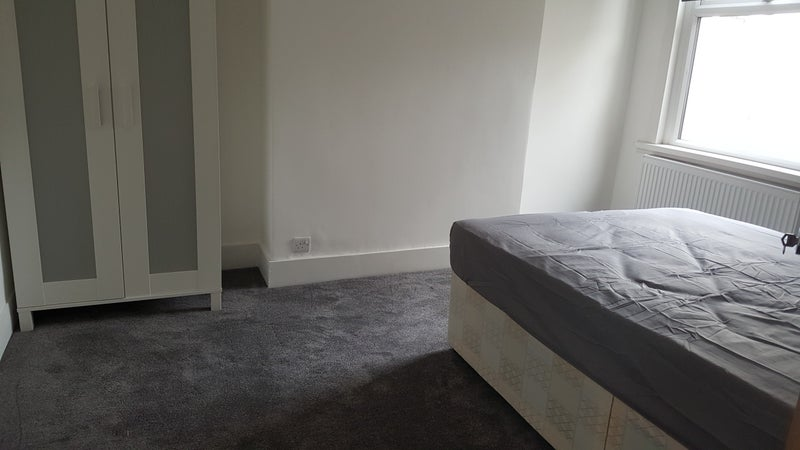 Rooms To Rent East Ham London