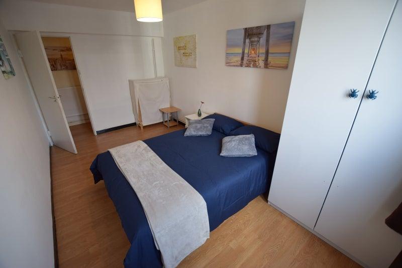 Single Room For Rent In Farringdon London