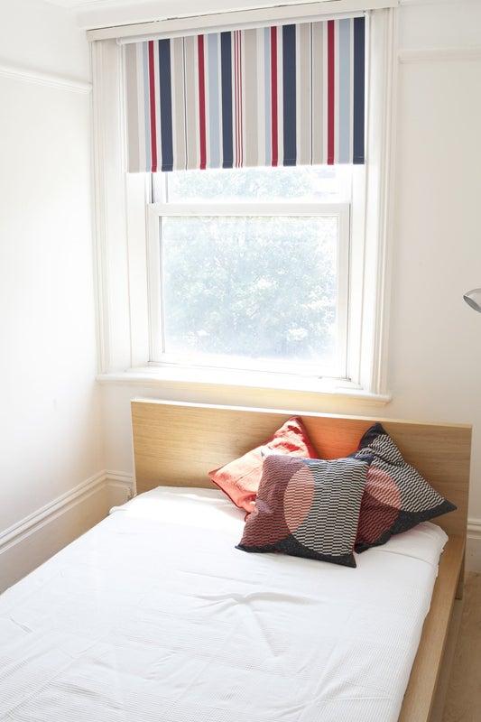Rent Room Hampstead