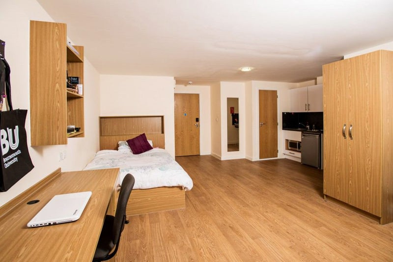 Room Rent Dorchester