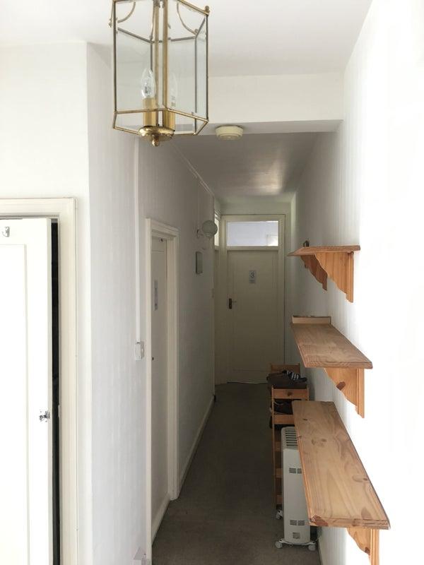 Single Room For Rent In Kensington London