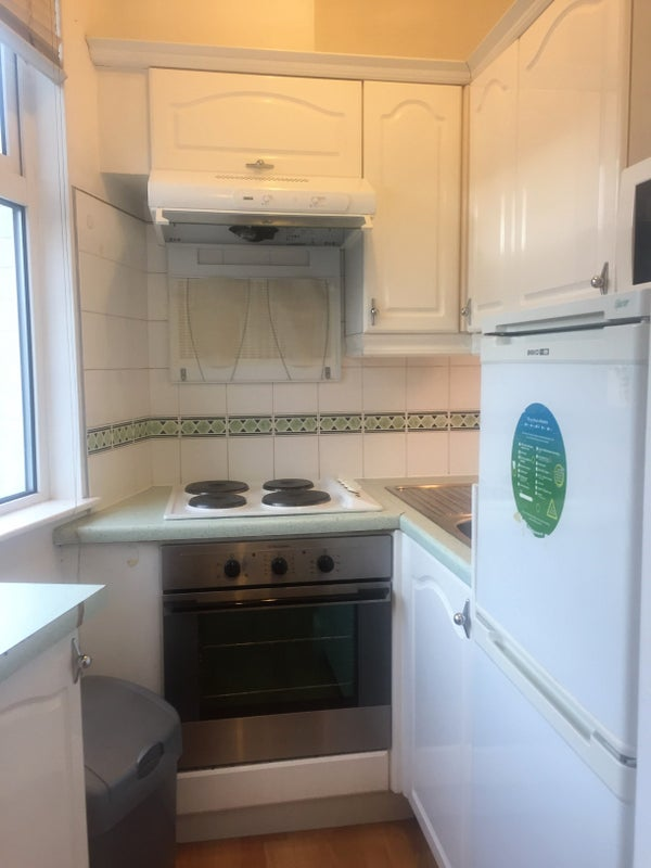 Cheap Room To Rent In Battersea