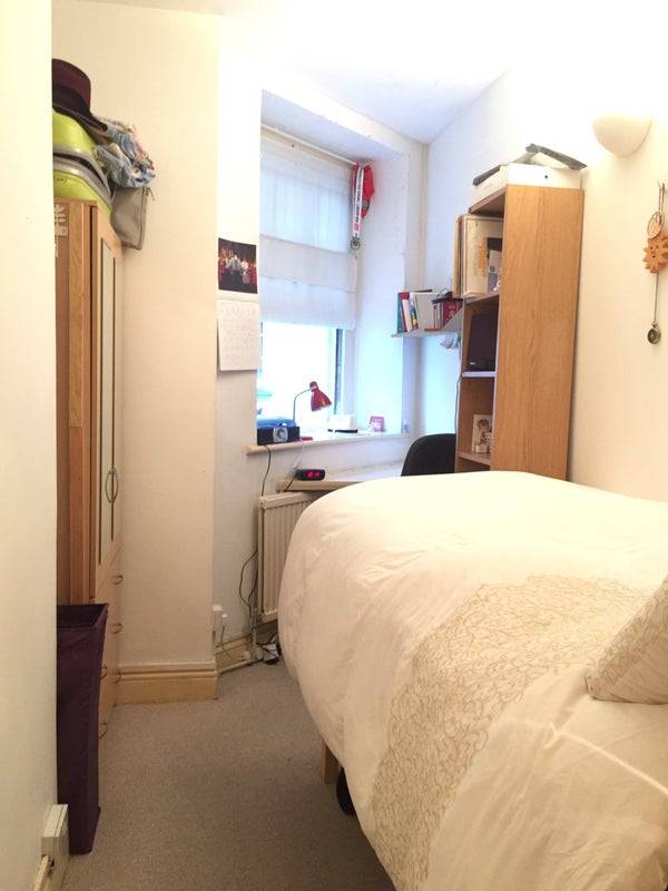 Chancery Lane Room Rent