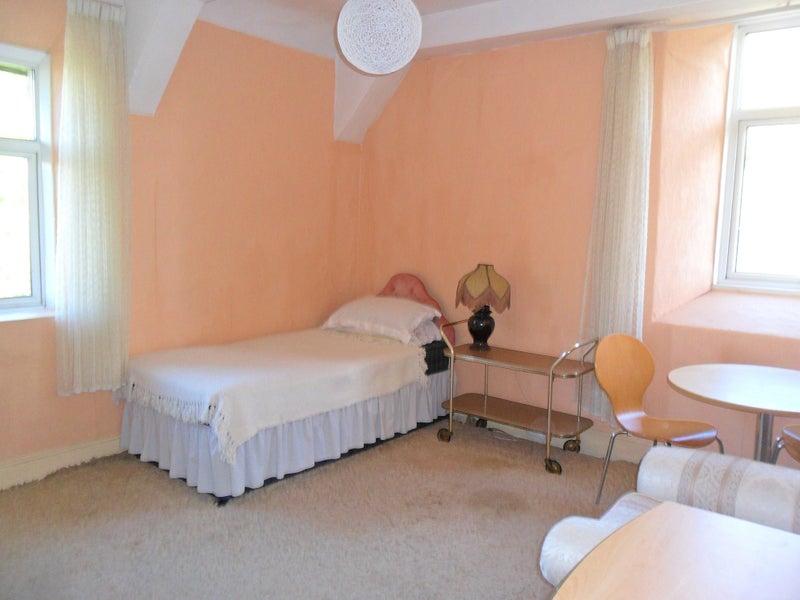 Single Room To Rent Torquay