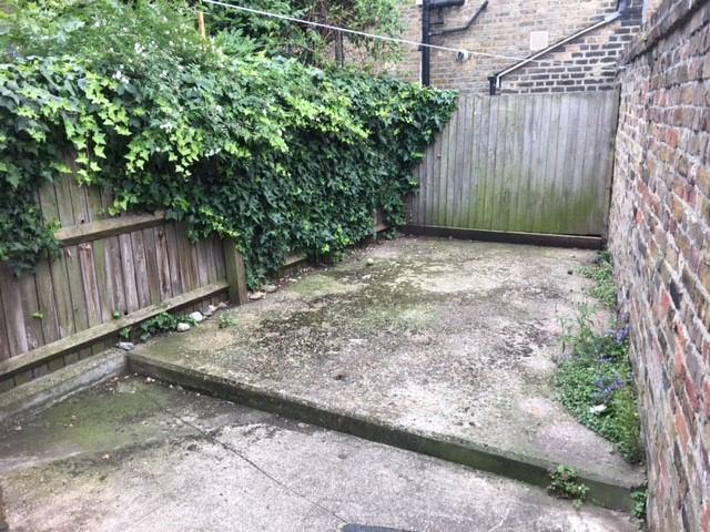 Dex Property Management London