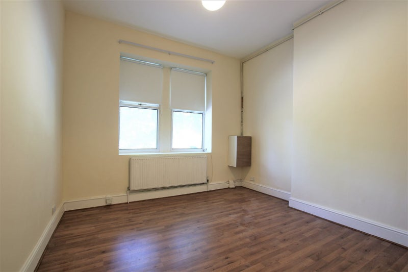 39 Luxury 1 Bedroom Flat Central London Se1 39 Room To Rent From Spareroom
