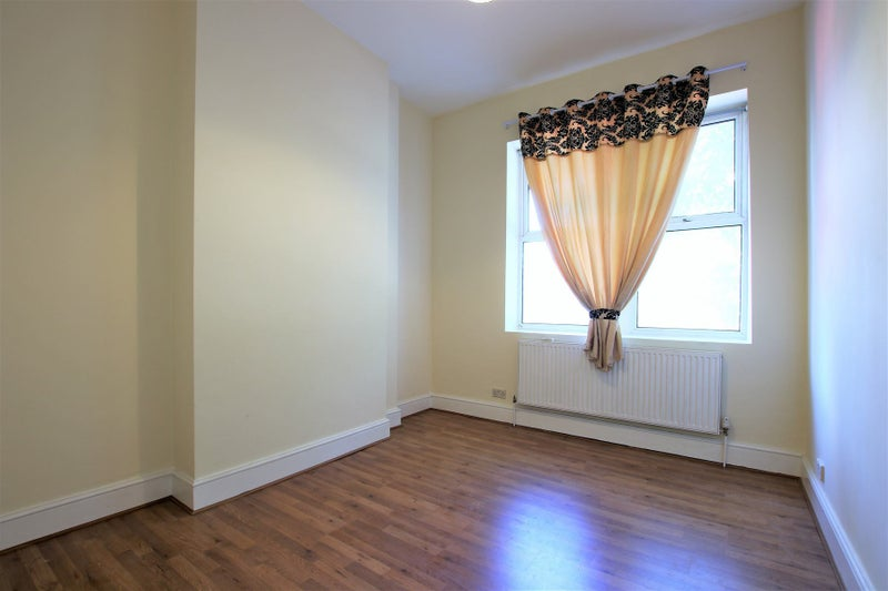 39 Luxury 1 Bedroom Flat Central London Se1 39 Room To Rent