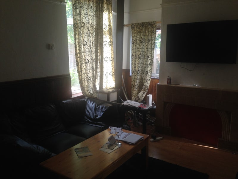 Cheap Room For Rent In Usa