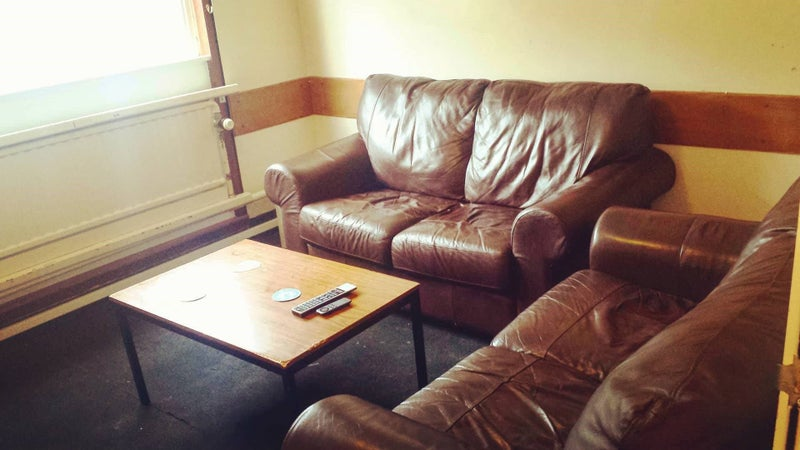 Single Room For Rent Aberdeen