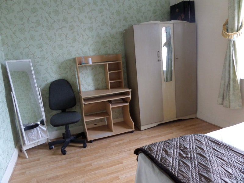 Cheap Room For Rent In Newcastle