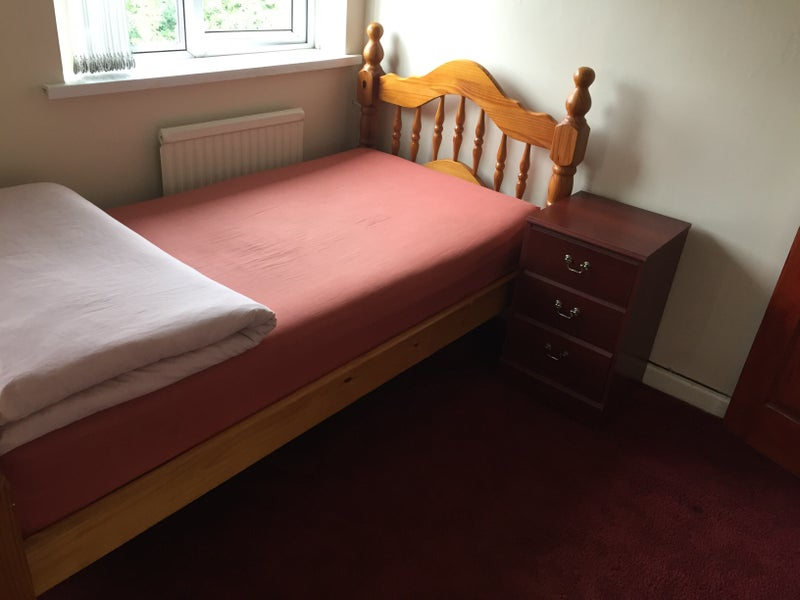 Cheap Room To Rent Aylesbury