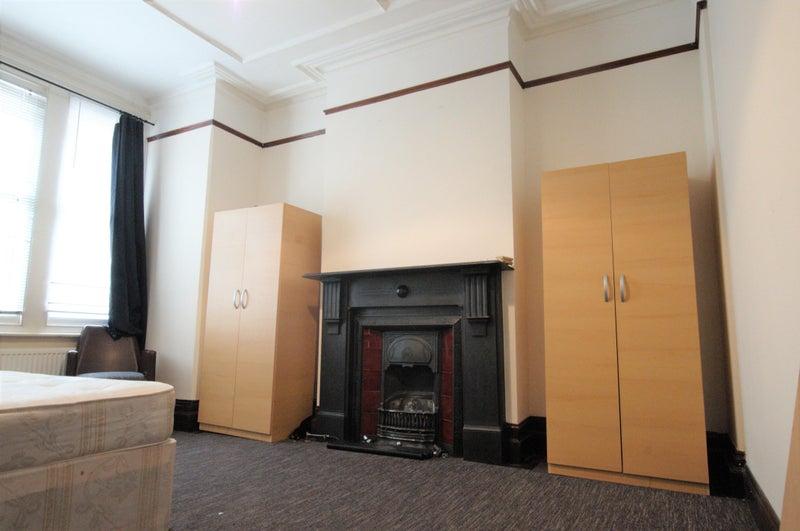 Room To Rent  Maldon Road