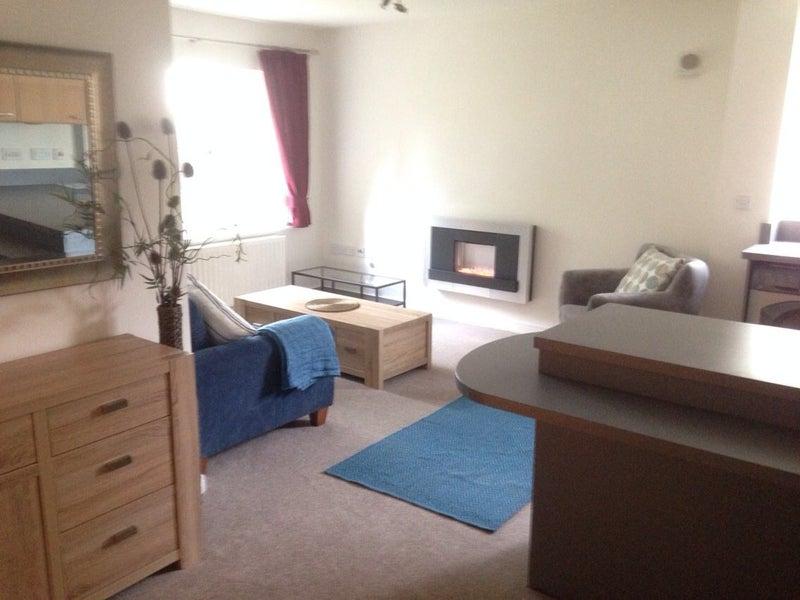 Hassocks Room To Rent