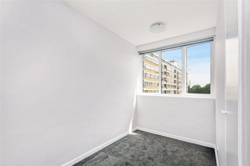 Room To Rent Pimlico