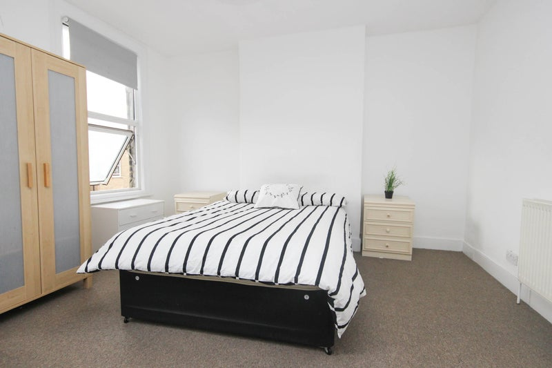 Highbury And Islington Rooms To Rent