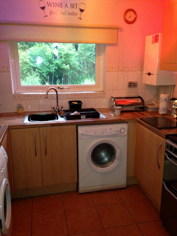 Box Room For Rent In Crawley