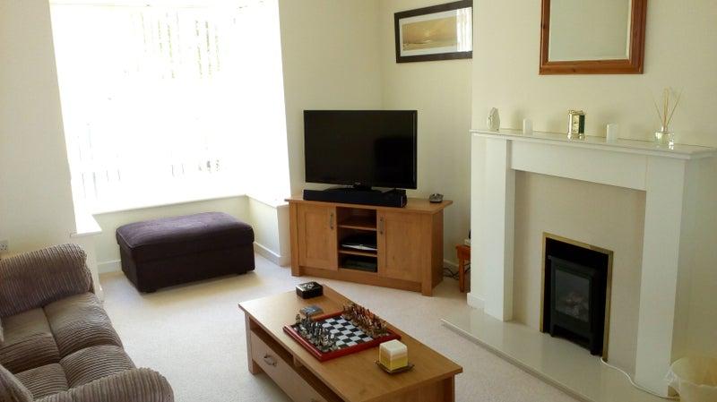 Spare Room Ipswich  Bedroom
