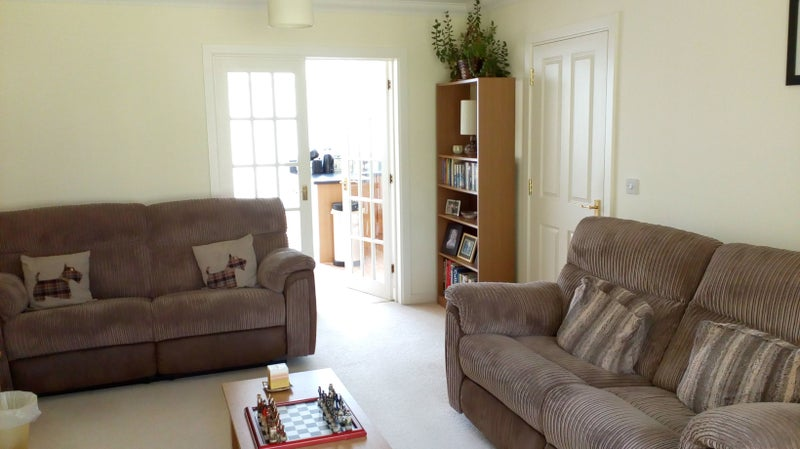 Rent For  Bed Room In East Ipswich