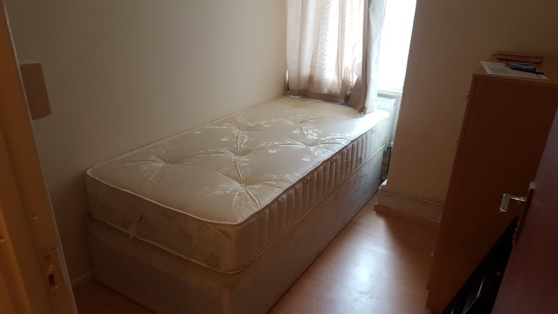 Cheap Rooms Cricklewood