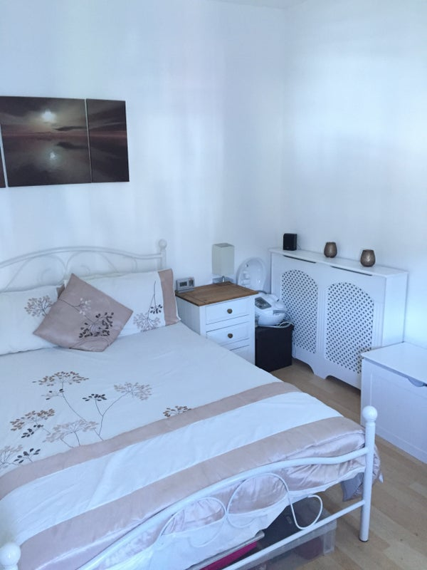 Rent A Room And Conversion Costs