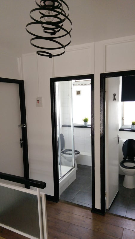 Room Rent By Hour Shadwell