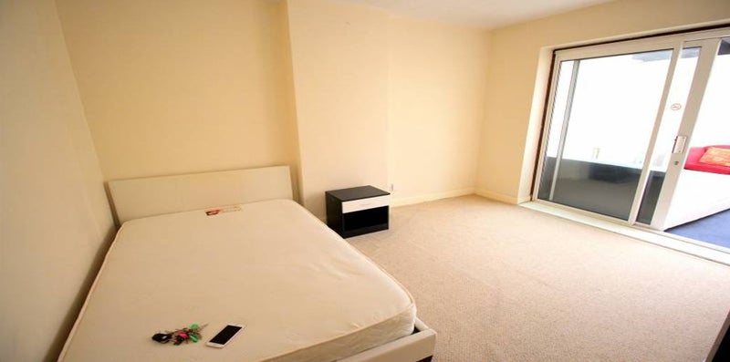 39 Fully Furnished Large Double Room In Kempston 39 Room To