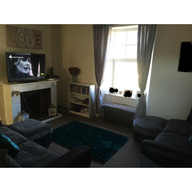 Housing Benefit Spare Room