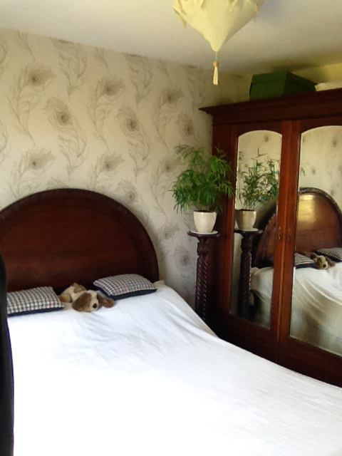 Rooms to rent in epsom