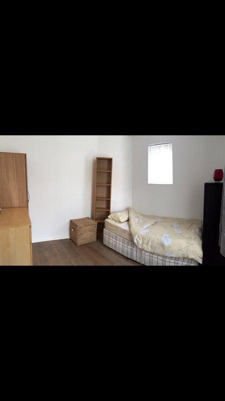 Rooms To Rent In Dagenham