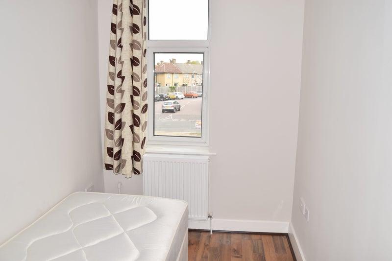 Single Room Barking To Rent
